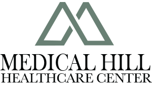 Medical Hill Healthcare Center