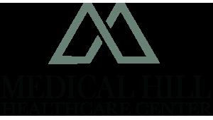 Medical Hill Healthcare Center