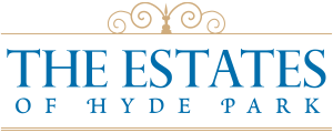 The Estates of Hyde Park
