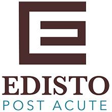 Edisto Post-Acute