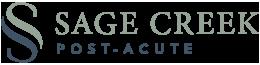Sagecreek Logo