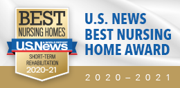 Usnews Badge 2020 21