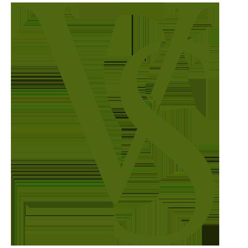 The Villas at Saratoga logo