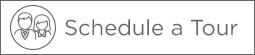 schedule a tour banner button