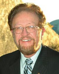 Dr Laverne Joseph