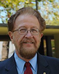Rev. Dr. Laverne Joseph