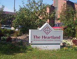 theheartland-260×200-8