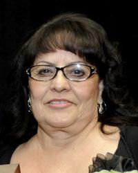 Cathy Levario