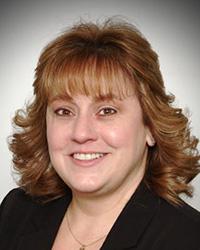 Diane Wink