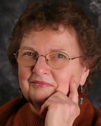 Linda Forsberg