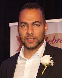 Samire Elhouty
