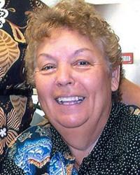 Susie Pena