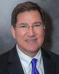 Brian Magnone