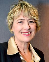Deborah Stouff