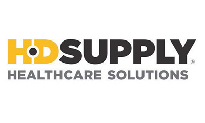 HD Supply Healthcare Solutions