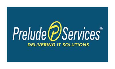 Prelude Services