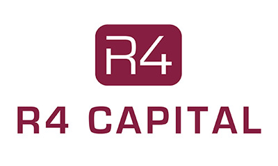 R4 Capital