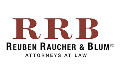 Reuben Raucher & Blum