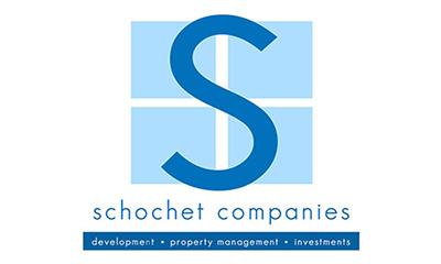 Schochet Companies