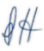 Stuart Hartmans signature