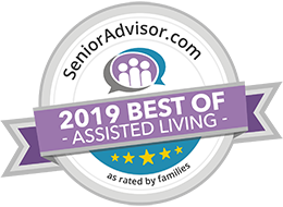 2019_assisted_living_award