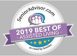 2019_assisted_living_award