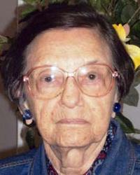 Marie F. Testimonial