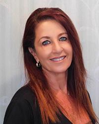 Debby Marks Rehab Director