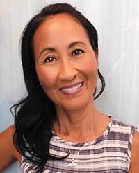 Jaine Pham Dietary Supervisor