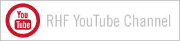 RHF You Tube Channel button