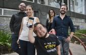 VIVER BEM - midias sociais prefeitura de curitiba 2014