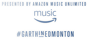 Amazon Music Exclusive