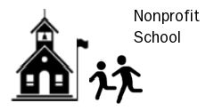 MONARCH ELEMENTARY COMMUNITY