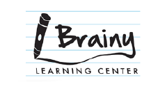 Brainy Learning Center