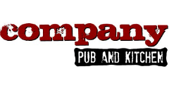 Company Pub and Kitchen