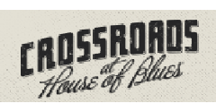 House of Blues - San Diego