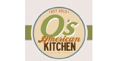 O's American Kitchen - Carmel Mountain Ranch