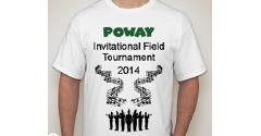 Poway High Invitational Tournament