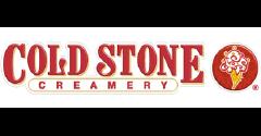 Cold Stone Creamery-Poway & La Jolla
