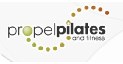 Propel Pilates