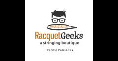 Racquet Geeks