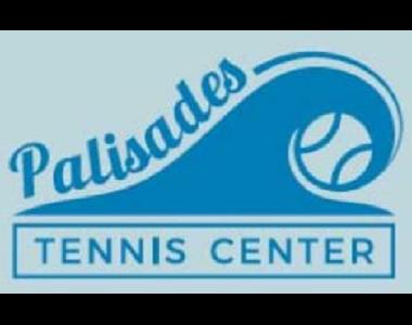Palisades Tennis Center