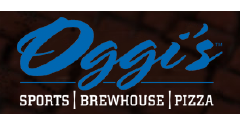 Oggi's Pizza and Brewing