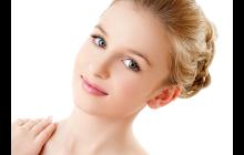 20 Units Botox SAVE $100