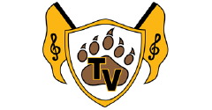 Temecula Valley Band