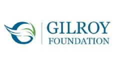 Gilroy Foundation