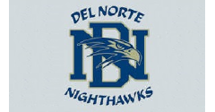 Del Norte HS Foundation