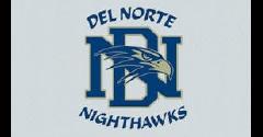 Del Norte HS Foundation