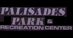 Palisades Recreation Center
