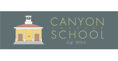 Canyon Elementary School